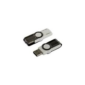 PEN DRIVE USB 32GB DT-101G V 2.0 KINGSTON