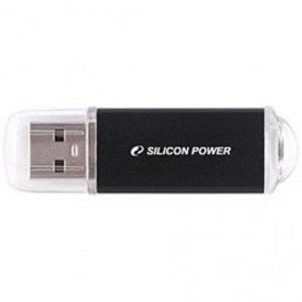 PEN DRIVE USB 8GB V 2.0 PNY