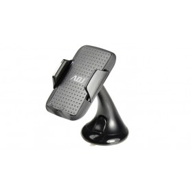 SUPPORTO X IPHONE SMARTPHONE UNIVERSALE X AUTO