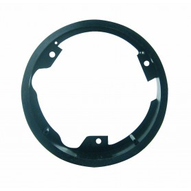 SUPPORTO X ALT. 165 mm FORD S-MAX ANT-POST 08