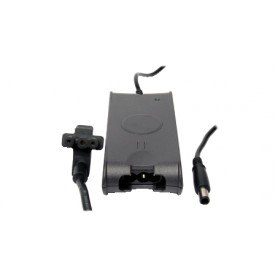 ALIMENTATORE SWITCHING 19,5V 4.62A 90W X NOTEBOOK