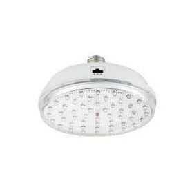 LAMPADA DA SOFFITTO 50 LED E27 ANTI BLACK-OUT