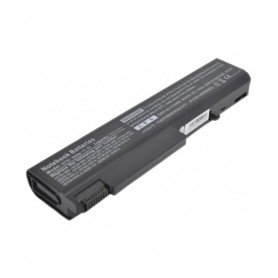 BATTERIA X NOTEBOOK HP-COMPAQ 10.8V 46000mAH HSTNN