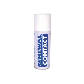 SPRAY PULISCI CONTATTI 200ML