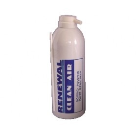 SPRAY ARIA COMPRESSA 400ml