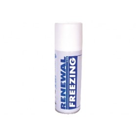 SPRAY REFRIGERANTE FREEZING 200ml