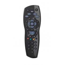 TELECOMANDO SKY HD MY-SKY MINI ORIGINALE