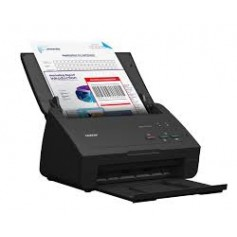 SCANNER DOCUMENTALE BROTHER ADS-2100E