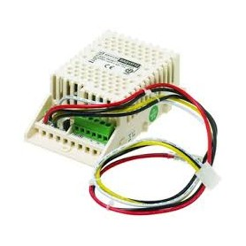 ALIMENTATORE SWITCHING 1.5A 13.8V IN. 220vca X CEN