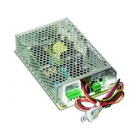 ALIMENTATORE SWITCHING 5A 13.8V IN. 220vca X CENTR