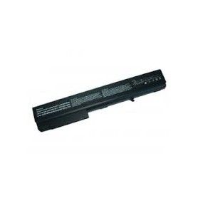 BATTERIA X NOTEBOOK HP 11.1V 5200mAH