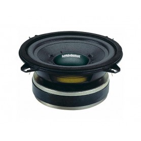 SUB WOOFER 130mm 4ohm 90w+90w CIARE