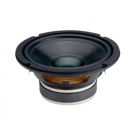 SUB WOOFER 200mm 4ohm 180+180w CIARE