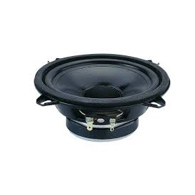WOOFER 130MM 5 4OHM 100W CIARE CW130Z