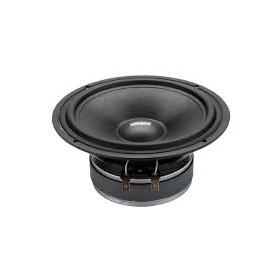 WOOFER 165MM 6.5 4OHM 180W CIARE CW169