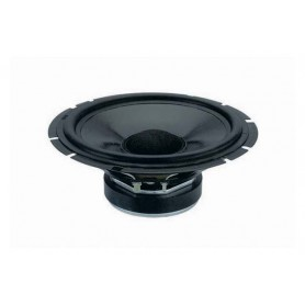 WOOFER 165MM 6.5 4OHM 150W CIARE CW170