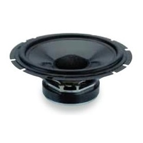 WOOFER 165MM 6.5 4OHM 120W CIARE CW170Z
