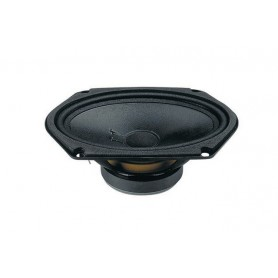WOOFER ELLITTICO 160X130MM 4OHM 120W CIARE CW180Z