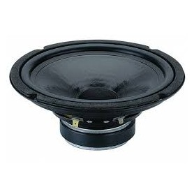 WOOFER 200MM 8 4OHM 160W CIARE CW200Z