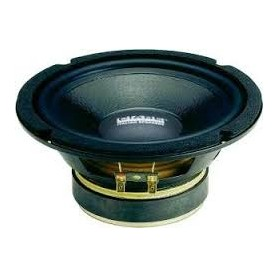 WOOFER 200mm 4ohm 240w CIARE