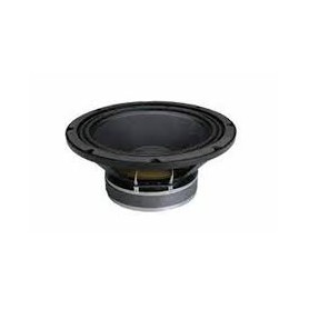 WOOFER 250MM 10 4OHM 400W CIARE CW255