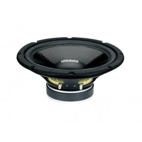 WOOFER 250MM 10 4OHM 180W CIARE CW256Z