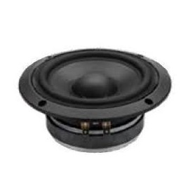WOOFER 130MM 5 8OHM 200W CIARE HW133