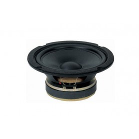 WOOFER 160MM 6.5 8OHM 180W CIARE HW161N