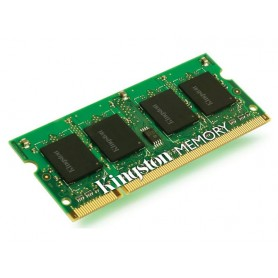 MEMORIA RAM SO-DIMM-DDR3 4GB PC1333mhz X NOTEBOOK