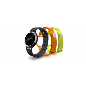 OROLOGIO DA POLSO ORA FIT-SPORT BAND BLUETOOTH NER
