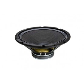 WOOFER 320MM 12 8OHM 200W CIARE PW321