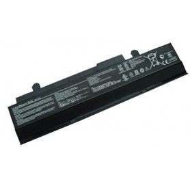 BATTERIA X NOTEBOOK ASUS 1015 10.8V 5200mAH