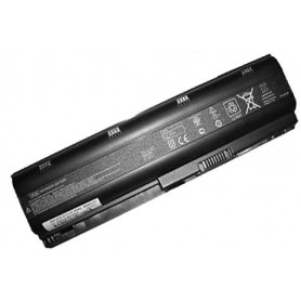 BATTERIA X NOTEBOOK HP HSTNN-Q62C 10.8V 5200mAH