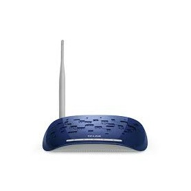 ACCESS POINT EXTENDER WI-FI WIRLESS 150 MBPS X RET
