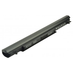 BATTERIA X NOTEBOOK ASUS 14.4V 2600MAH