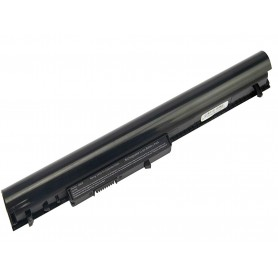BATTERIA X NOTEBOOK HP 14.4V 2600MAH