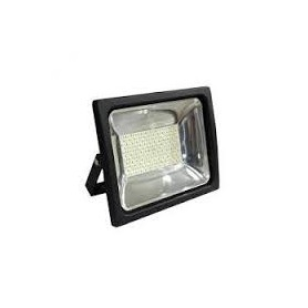 FARO A LED 100W 220V LUCE NATURALE IP65