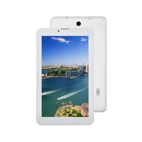 TABLET PC 7 3G WI-FI QUAD CORE ANDROID MEM. 4GB