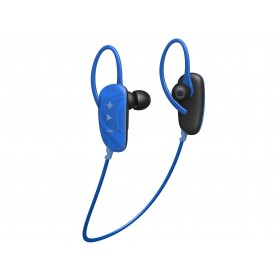 AURICOLARI BLUETOOTH JAM COL.BLUE