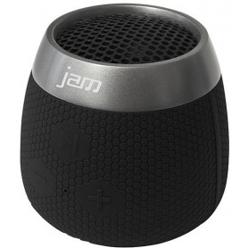 SPEAKER BLUETOOTH REPLAY JAM