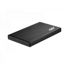 BOX X HARD DISK ULTRASLIM 2.5 SATA USB 3.0
