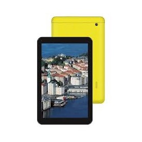 TABLET PC 8 3G WIFI Q. CORE ANDROID 4 MAJESTIC