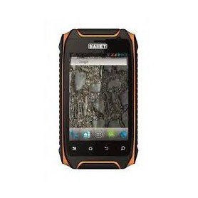 SMARTPHONE DUAL SIM DUAL CORE ANDROID MOD. ST-S350