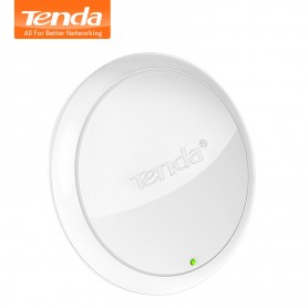 ACCESS POINT/ESTENSORE WIRELESS N-MAX 300MBPS POE