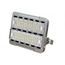 FARO A LED PROFESSIONALE PRO POWER 100W IP65