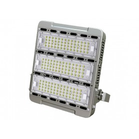FARO A LED PROFESSIONALE PRO POWER 150W IP65