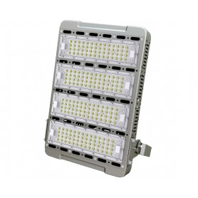 FARO A LED PROFESSIONALE PRO POWER 200W IP65