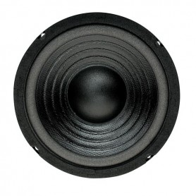 WOOFER 200MM 4OHM 200W