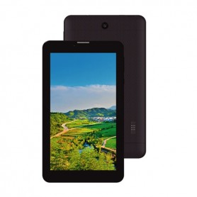 TABLET PC MAJESTIC 7 3G WIFI Q CORE ANDROID 8GB