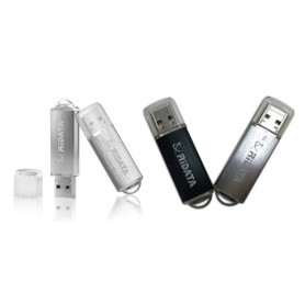 PEN DRIVE USB 8GB 2.0 RIDATA